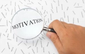 Comment Rediger Une Lettre De Motivation Efficace Aureis