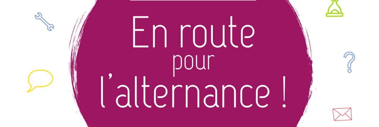 En-route-pour-_alternance_chalons_titre