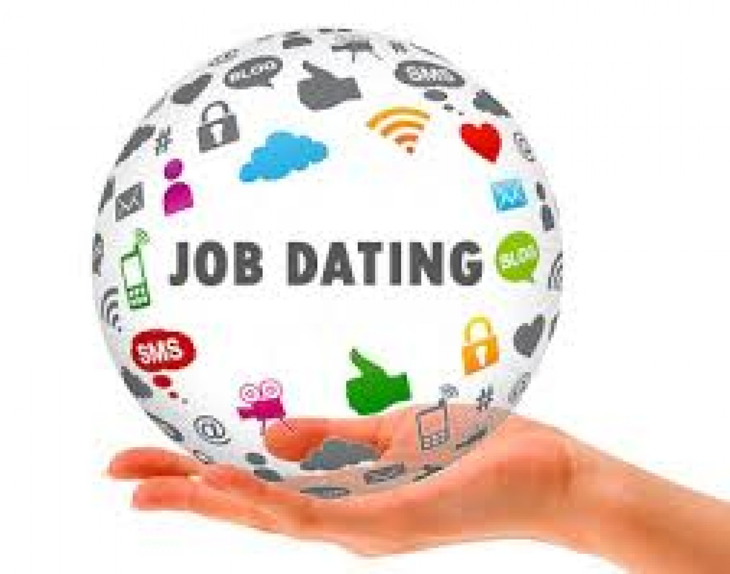 Jobdating