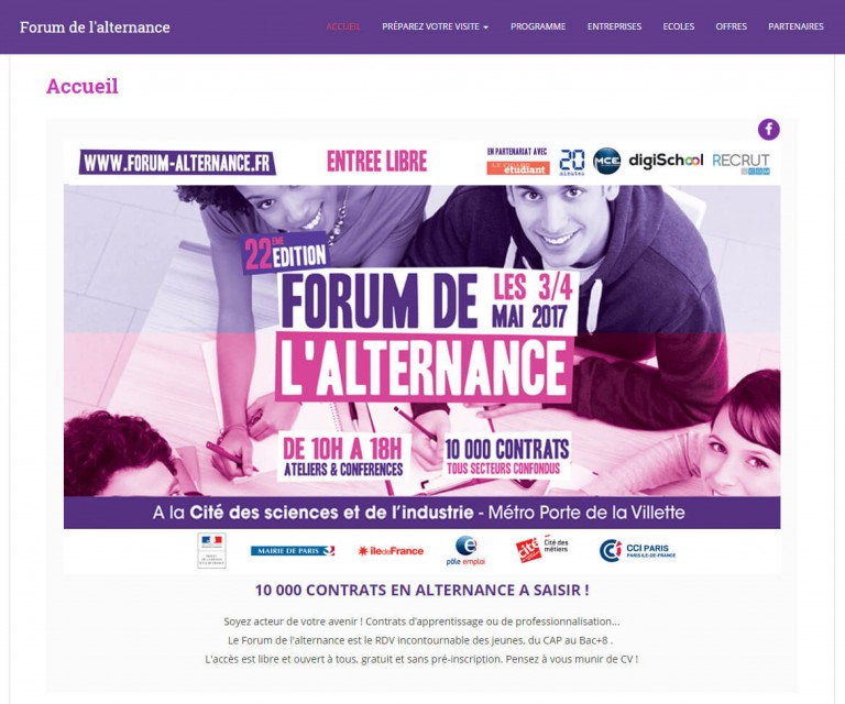 forum-alternance-3-mai-2017